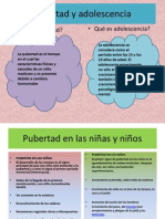 adolescencia2013-130717123736-phpapp02