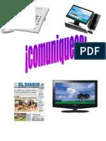 comuniquese.docx