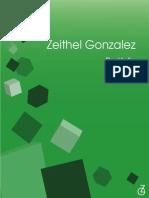 P9Portfolio_zeithelgonzalez
