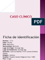 casoclinicosesiones-130122220958-phpapp02.pptx