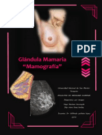 Anatomia y Fisiologia de La Glandula Mamaria 1
