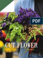 13062 Cut Flower Guide