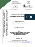 Httpwww.diputados.gob.MxcediasiaredipalCVI 25 08.PDF
