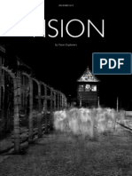 Vision Issue 006