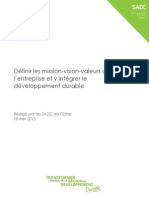 Mission-vision-valeurs.pdf