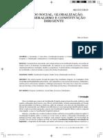Estado social, globalização, neoliberalismo e constituição.pdf