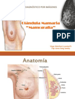 diapo mamografía