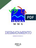 077-desmatamento_2003
