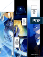 Fate-Stay Night - Fate-Stay Night 1 The 1st Day 1.pdf