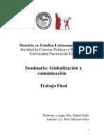 trabajo final_comunicación_globalización_1