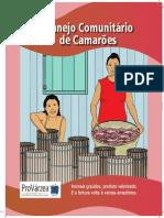 Servios_cartilhas Educativas_manejo Comunitario de Camares 3(1)