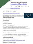 Apostila_de_Direito_Constitucional_com_questões_comentadas_-_concursos_públicos_-_estudar_-_macetes_-_civil_-