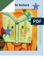 marco jurdico de la educacin en panam