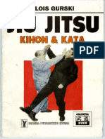 Gurski,Alois-Jiu Jitsu