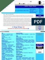 Web Archive Org Web 7 Iulie 2000 Aq4u Tripod Com