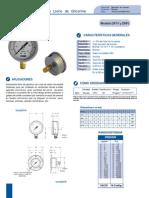 Manometro 251V_255V.pdf