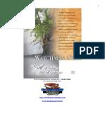 Watchman Nee a Vida Que Vence