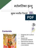 matematicahindu-100206135118-phpapp01
