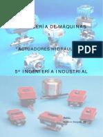Antonio Delgado Diez-Actuadores Hidraulicos_2