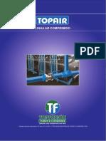 Catalogo TopFusion