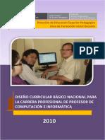 Computación e Informática.pdf