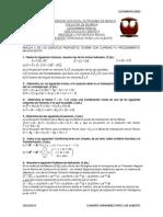 Examen Parcial 1