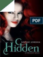 3 +Hidden