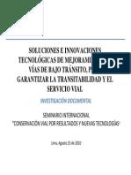 Diego Sánchez_Soluciones e innovaciones tecnológicas de mejoramiento de vías de bajo tránsito, para gara
