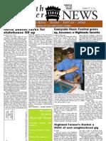 August 09 North Denver News p1-12
