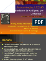 inmunologíalec3_rec_antig_linft