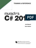 Mike.murach.murachs.csharp.2012.5th.edition.1890774723
