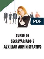 Secretaria Do