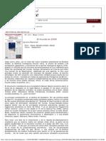 Le Monde Diplomatique_El Mundo en 2030_05.2013