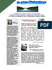 Ecos d e Ródão nº. 122 de 28 de Novembro de 2013