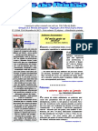 Ecos de Ródão nº. 124 de 12 de Dezembro de 2013