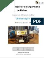Clima 2013_14SI - trabalho UTA_.pdf