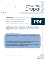 Proyecto grupal costos y presupuestos.pdf