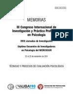 06-Técnicas-y-Procesos-de-Evaluación-Psicológica.pdf