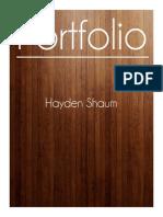 P9 HaydenShaum