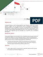 Proyecto grupal proceso estratégico II.pdf