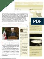 La abdicación de Irán _ Red Voltaire