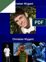 wygant-portfolio