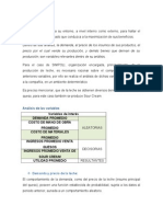 primera_entrega[1].doc