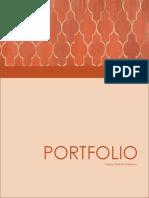 Portfoli