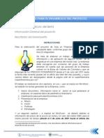 Proyecto grupal finanzas corporativas.pdf