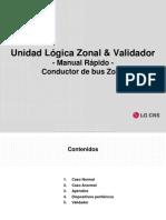 manualunidadlogica-130625030659-phpapp01