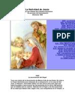 Natividad de Nsj (Emerich)