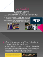 162584035-La-Ascesis-1