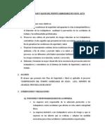 PLAN DE SEGURIDAD Y SALUD DEL PUENTE CARROZABLE DE COLPA  ALTA.docx