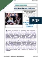 APOCALIPSE 1
